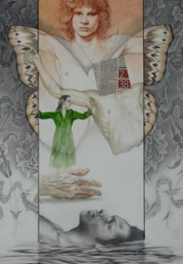 Amelia-o-della-pittura-dal-nome-di-donna